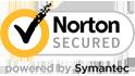 norton-symantec