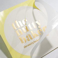 foil-matt-gold-foil-stickers