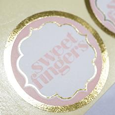 foil-shanny-gold-foil-stickers