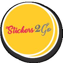 custom stickers quotes 5