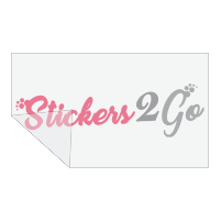 custom stickers quotes 7
