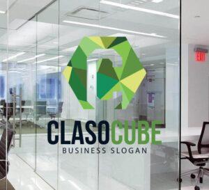 clear-window-decals-3